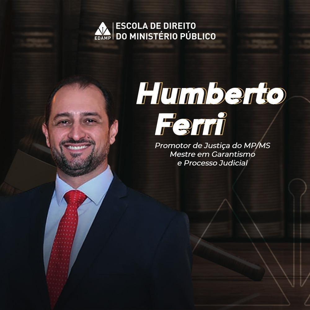HUMBERTO FERRI