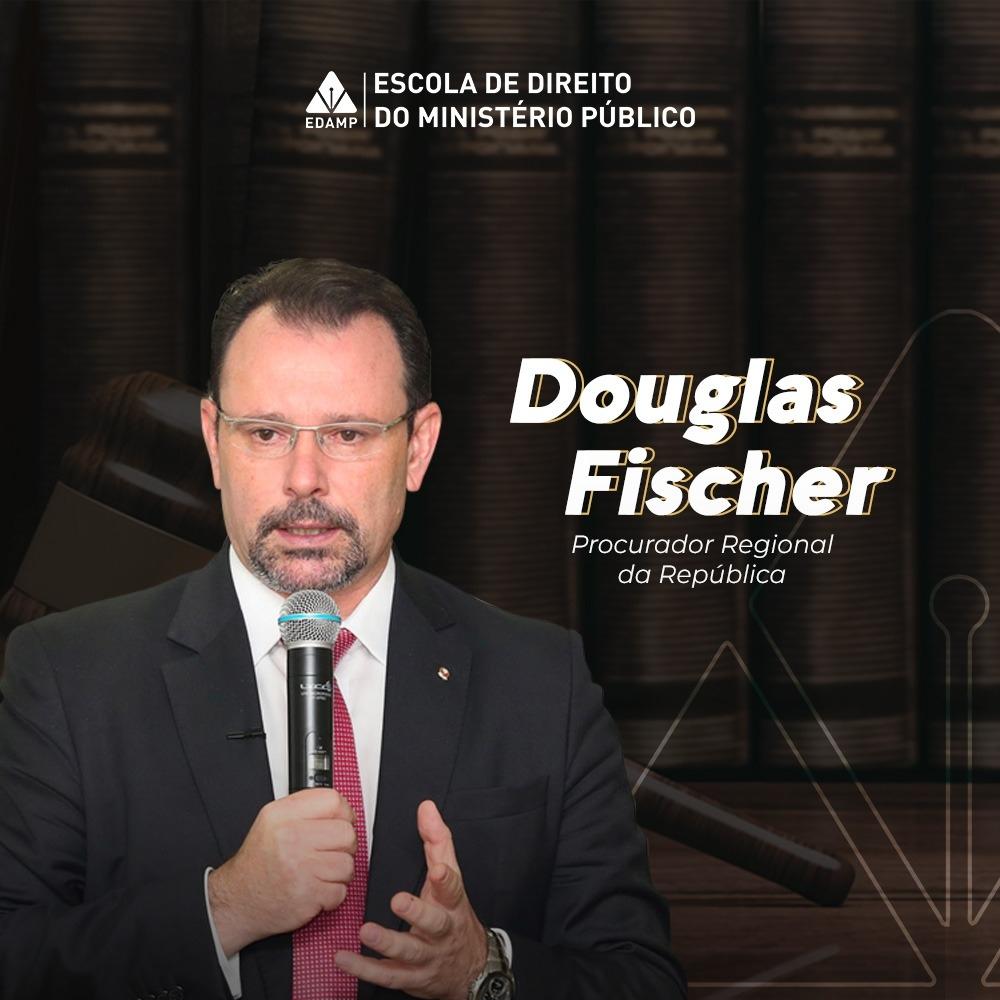 DOUGLAS FISCHER
