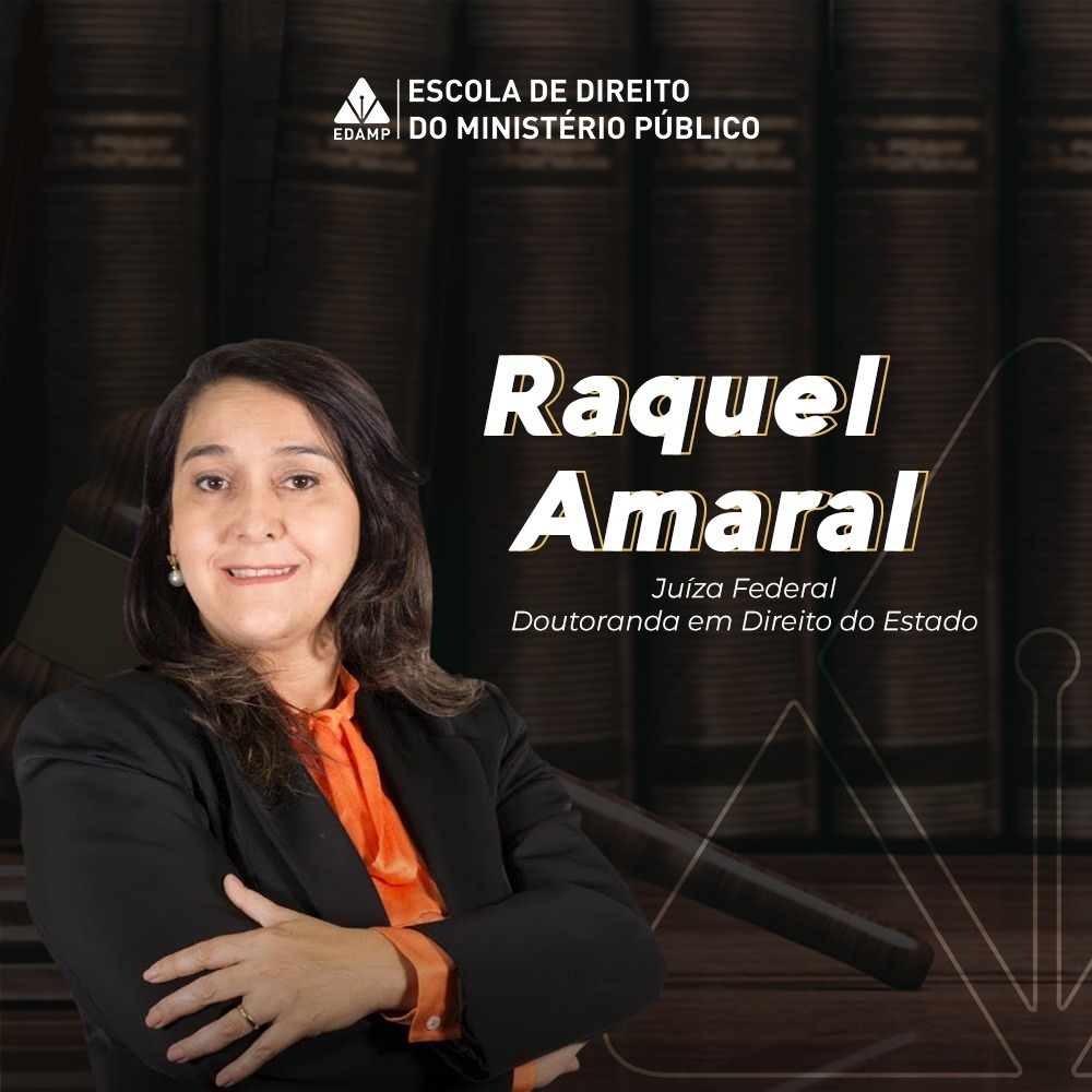 RAQUEL DOMINGUES DO AMARAL